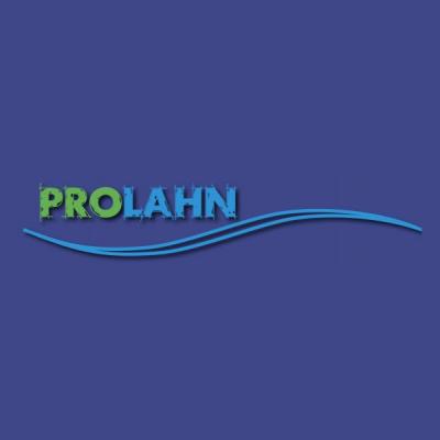 PROLAHN
