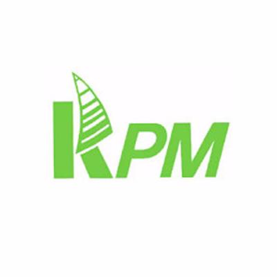 Krahwinkel KPM