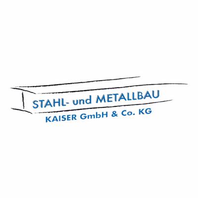 Stahl und Metallbau Kaiser