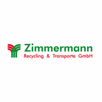 Zimmermann Recycling & Transport