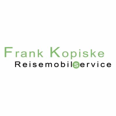 Frank Kopiske