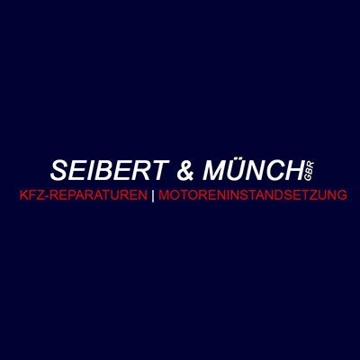 Seibert & Münch