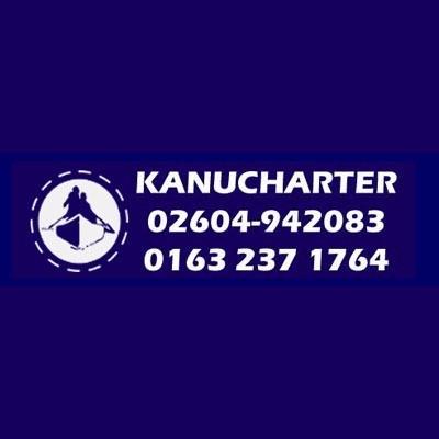 KanuCharter